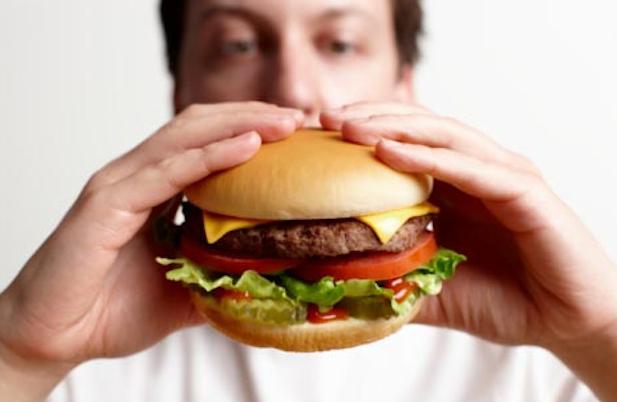 Soluciones para dejar ser un comedor compulsivo - Todo Dieta