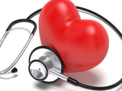 Dieta para reducir colesterol