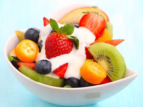 Quemagrasas Beber dieta para bajar la grasa en el abdomen