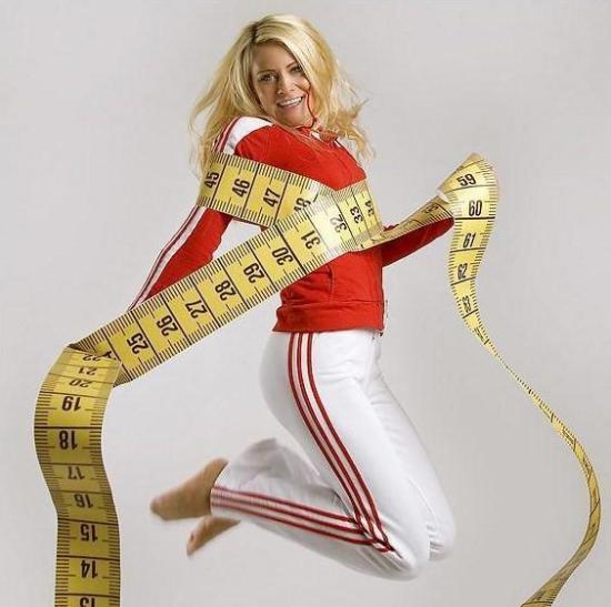 Oxidacin cidos dieta para subir masa muscular rapido podemos consumir grano